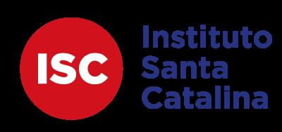 Instituto Santa Catalina